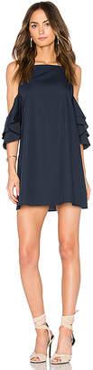Amanda Uprichard Catalina Dress