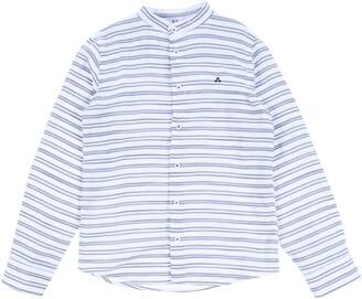 Peuterey Shirts - Item 38771142SF