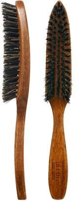 Depot Wooden Brush