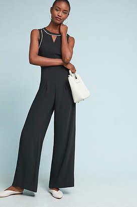 ett:twa Whitney Tailored Jumpsuit