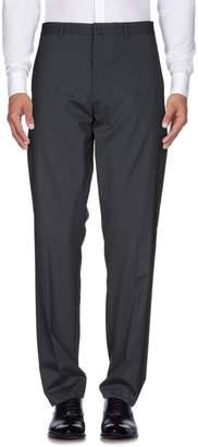 Acne Studios Casual pants - Item 13221059LE