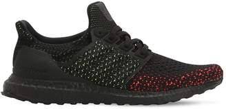 adidas Ultraboost Clima Open Primeknit Sneakers