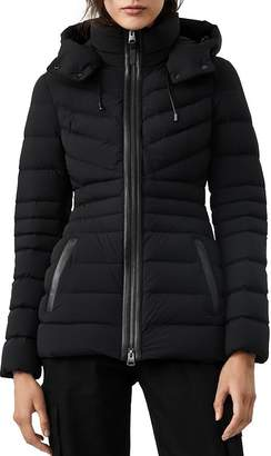 Mackage Patsy Hooded Down Coat