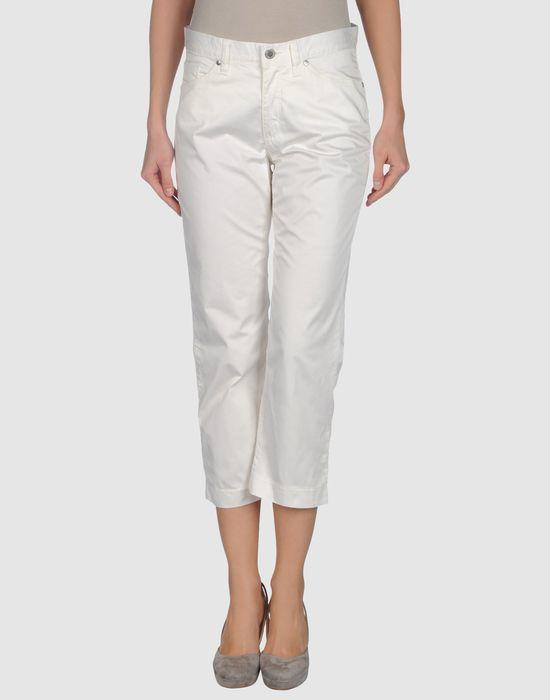 Gant 3/4-length short