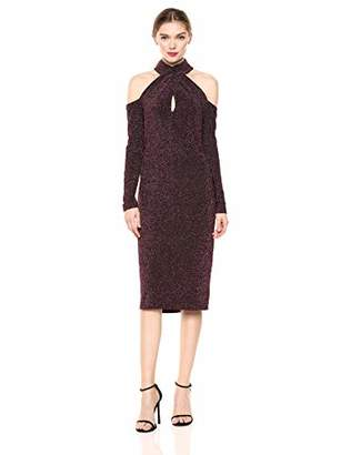 Rachel Roy Women's Simone Dress
