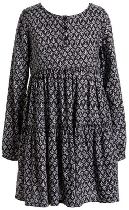 Toddler Girl's Tucker + Tate Tiered Dress $35 thestylecure.com