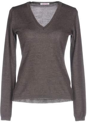 Heritage Sweaters - Item 39825557