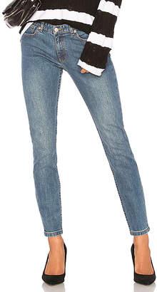 A.P.C. Moulant Jeans.