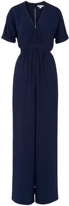8e794828d62 Drawstring Waist Jumpsuit - ShopStyle UK