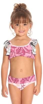Maaji Swimwear Stars Rain Bikini