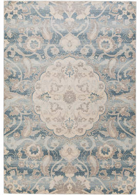 Kershaw Ophelia & Co. Multi-Colored Area Rug