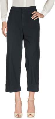 Pt01 Casual pants - Item 13108150AU