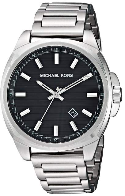 Michael Kors Bryson - MK8633