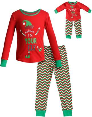 3279671d1 factory outlets ff70c 4a731 girls 4 16 jammies for your families ...