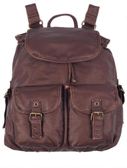 Delia's Rosie Backpack