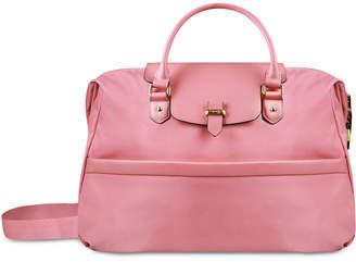 Lipault Plume Avenue Duffel Bag