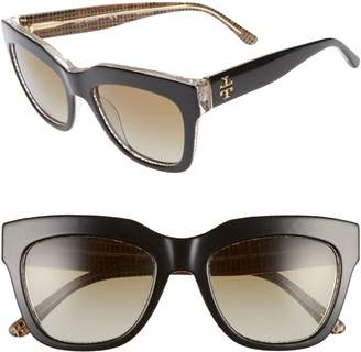 caf773e923 Tory Burch Sunglasses  shop online