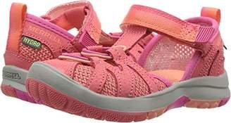 Merrell Girls' Hydro Monarch Junior 2.0 Sandal