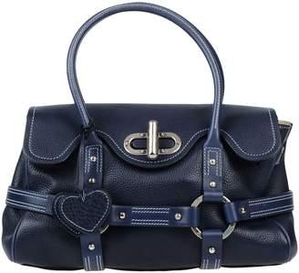 Luella Handbags