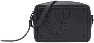 DKNY Cross-body bags - Item 45431650VP