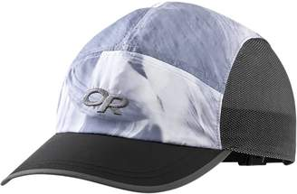 722e6d4ae66 Outdoor Research Black Women's Hats - ShopStyle