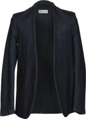 Maison Margiela Denim outerwear - Item 42669971VC