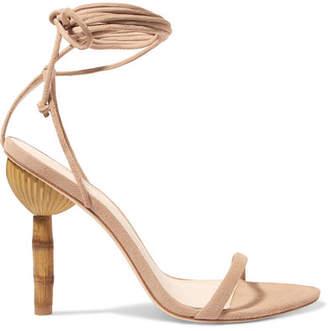03d80b02917 Cult Gaia Women s Sandals - ShopStyle