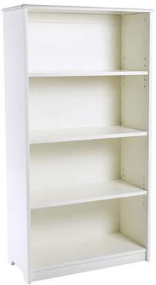 Guidecraft Classic 48-in. Bookshelf