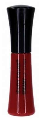 Sangria Color City City Color Creamy Lips Ultra Pigmented Lip Cream Sweet