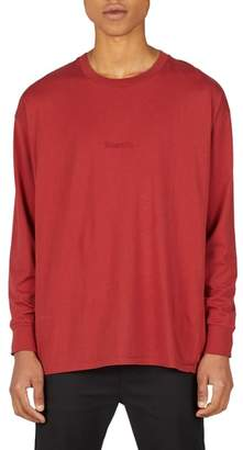 Zanerobe Sponsor Rugger T-Shirt