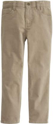 Vineyard Vines Boys 5 Pocket Corduroy Pants