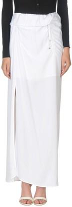 Vix Paula Hermanny Long skirts - Item 35372409HU
