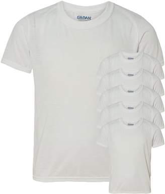 Gildan Performance Wicking T-Shirt