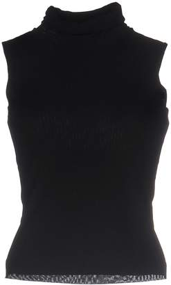 Almeria T-shirts - Item 37868915XE