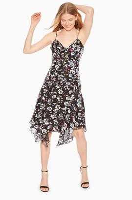 Parker Kalina Dress