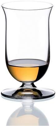 Riedel Vinum Single Malt Whisky Glass (Set of 2)