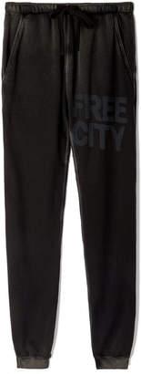 Freecity Free City Superfluff Pocket Sweatpants