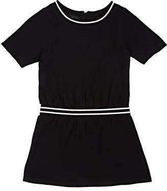 Little Remix Kids' Kate Short-Sleeve Dress