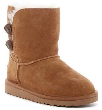 UGG Australia Maybin UGGpure(TM) Boot (Toddler & Little Kid) $120 thestylecure.com