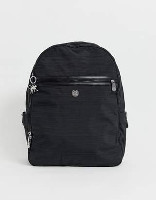 aa8c8a5320e7 Kipling Bags For Men - ShopStyle UK