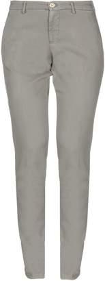 Berwich Casual pants