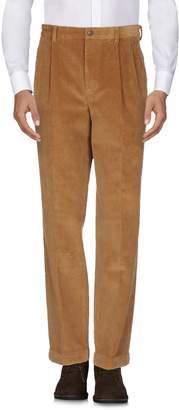 Brooks Brothers Casual pants - Item 13169273XX