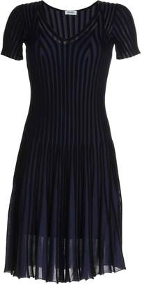 Kenzo Short dresses - Item 34896083NC