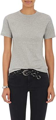 Acne Studios Women's Dorla Cotton T-Shirt