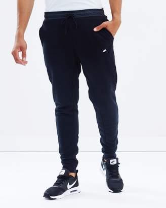 Nike Men's Sportswear Modern Joggers