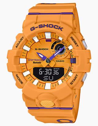 G-Shock G Shock GBA800DG-9A Watch