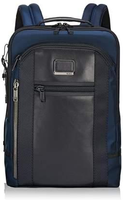 Tumi Alpha Bravo - Davis Backpack