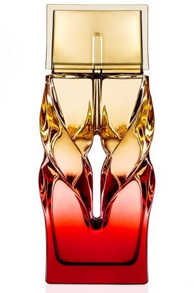 Christian Louboutin Christian Louboutin 'Tornade Blonde' Parfum