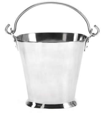 Aluminum Champagne Bucket