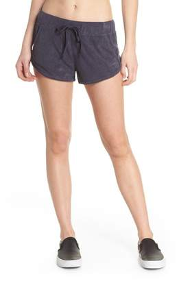 Zella Spa Shorts
